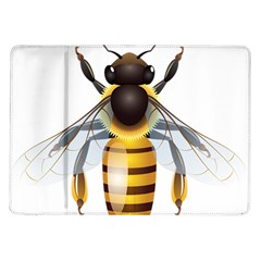 Bee Samsung Galaxy Tab 10 1  P7500 Flip Case