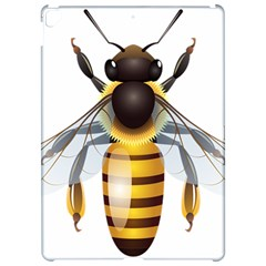 Bee Apple Ipad Pro 12 9   Hardshell Case