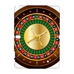 Casino Roulette Clipart Galaxy Note 1
