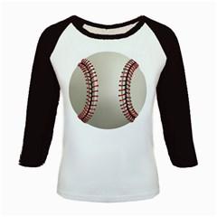 Baseball Kids Baseball Jerseys