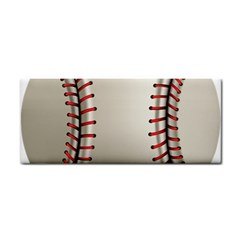 Baseball Cosmetic Storage Cases