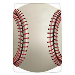 Baseball Flap Covers (l)