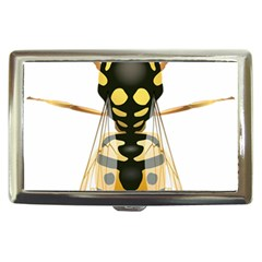 Wasp Cigarette Money Cases