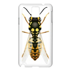 Wasp Samsung Galaxy Note 3 N9005 Case (white)