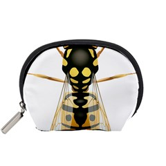 Wasp Accessory Pouches (small)
