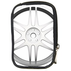 Wheel Skin Cover Compact Camera Cases