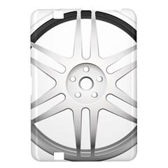 Wheel Skin Cover Kindle Fire Hd 8 9