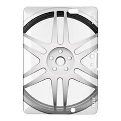Wheel Skin Cover Kindle Fire Hdx 8 9  Hardshell Case