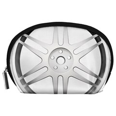 Wheel Skin Cover Accessory Pouches (large)