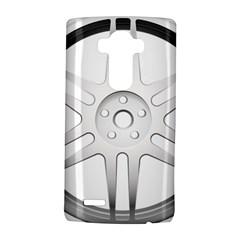 Wheel Skin Cover Lg G4 Hardshell Case