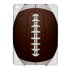 Football Ball Ipad Air 2 Hardshell Cases