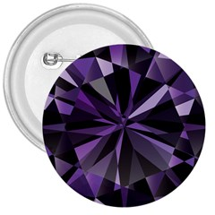 Amethyst 3  Buttons