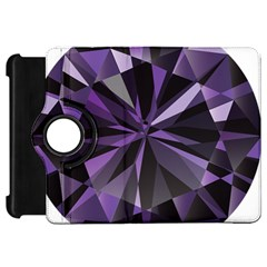Amethyst Kindle Fire Hd 7