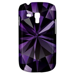 Amethyst Galaxy S3 Mini