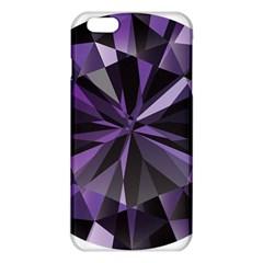 Amethyst Iphone 6 Plus/6s Plus Tpu Case