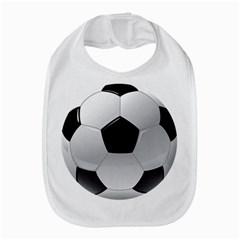 Soccer Ball Amazon Fire Phone