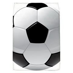 Soccer Ball Flap Covers (l)