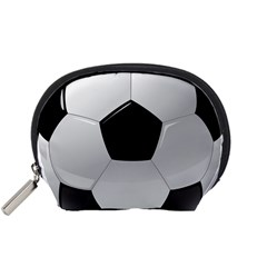 Soccer Ball Accessory Pouches (small)