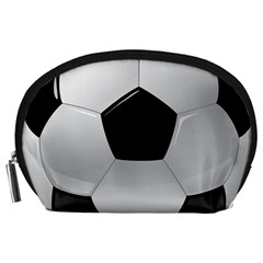 Soccer Ball Accessory Pouches (large)