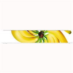 Bananas Decoration Small Bar Mats
