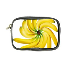 Bananas Decoration Coin Purse