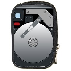 Computer Hard Disk Drive Hdd Compact Camera Cases