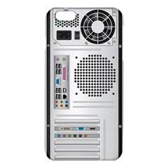 Standard Computer Case Back Iphone 6 Plus/6s Plus Tpu Case