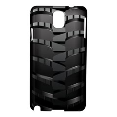 Tire Samsung Galaxy Note 3 N9005 Hardshell Case