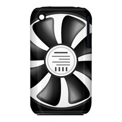 12v Computer Fan Iphone 3s/3gs