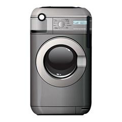 Washing Machine Iphone 3s/3gs