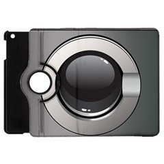 Washing Machine Apple Ipad Mini Flip 360 Case