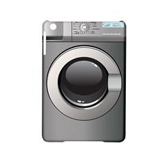 Washing Machine Ipad Mini 2 Hardshell Cases