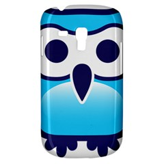 Owl Logo Clip Art Galaxy S3 Mini