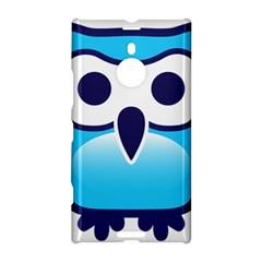 Owl Logo Clip Art Nokia Lumia 1520