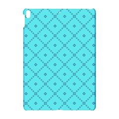 Pattern Background Texture Apple Ipad Pro 10 5   Hardshell Case