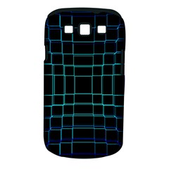Abstract Adobe Photoshop Background Beautiful Samsung Galaxy S Iii Classic Hardshell Case (pc+silicone)