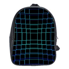 Abstract Adobe Photoshop Background Beautiful School Bags (xl)