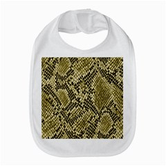 Yellow Snake Skin Pattern Amazon Fire Phone