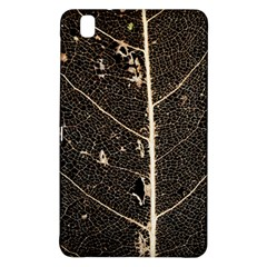 Vein Skeleton Of Leaf Samsung Galaxy Tab Pro 8 4 Hardshell Case
