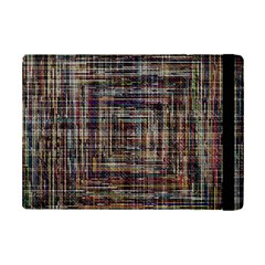 Unique Pattern Ipad Mini 2 Flip Cases