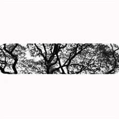 Tree Fractal Large Bar Mats