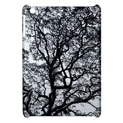 Tree Fractal Apple Ipad Mini Hardshell Case