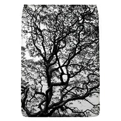Tree Fractal Flap Covers (s)