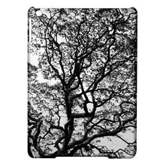 Tree Fractal Ipad Air Hardshell Cases
