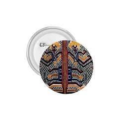 Traditional Batik Indonesia Pattern 1 75  Buttons