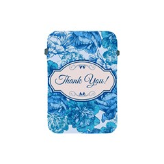 Thank You Apple Ipad Mini Protective Soft Cases