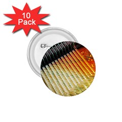 Technology Circuit 1 75  Buttons (10 Pack)