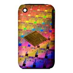 Technology Circuit Pentium Die Iphone 3s/3gs