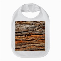 Natural Wood Texture Amazon Fire Phone