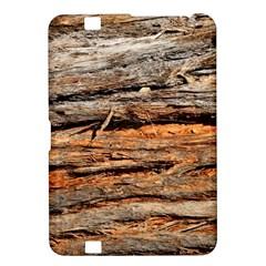 Natural Wood Texture Kindle Fire Hd 8 9